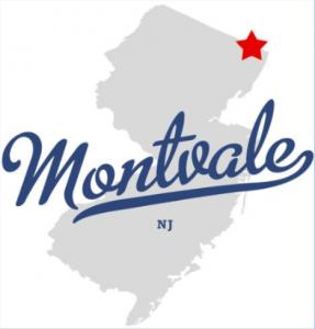 Montvale, NJ