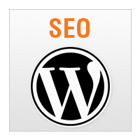 WordPress SEO Services for Small Business - Montvale, NJ