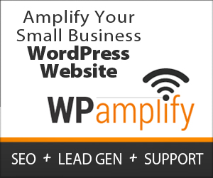 WordPress Marketing Services