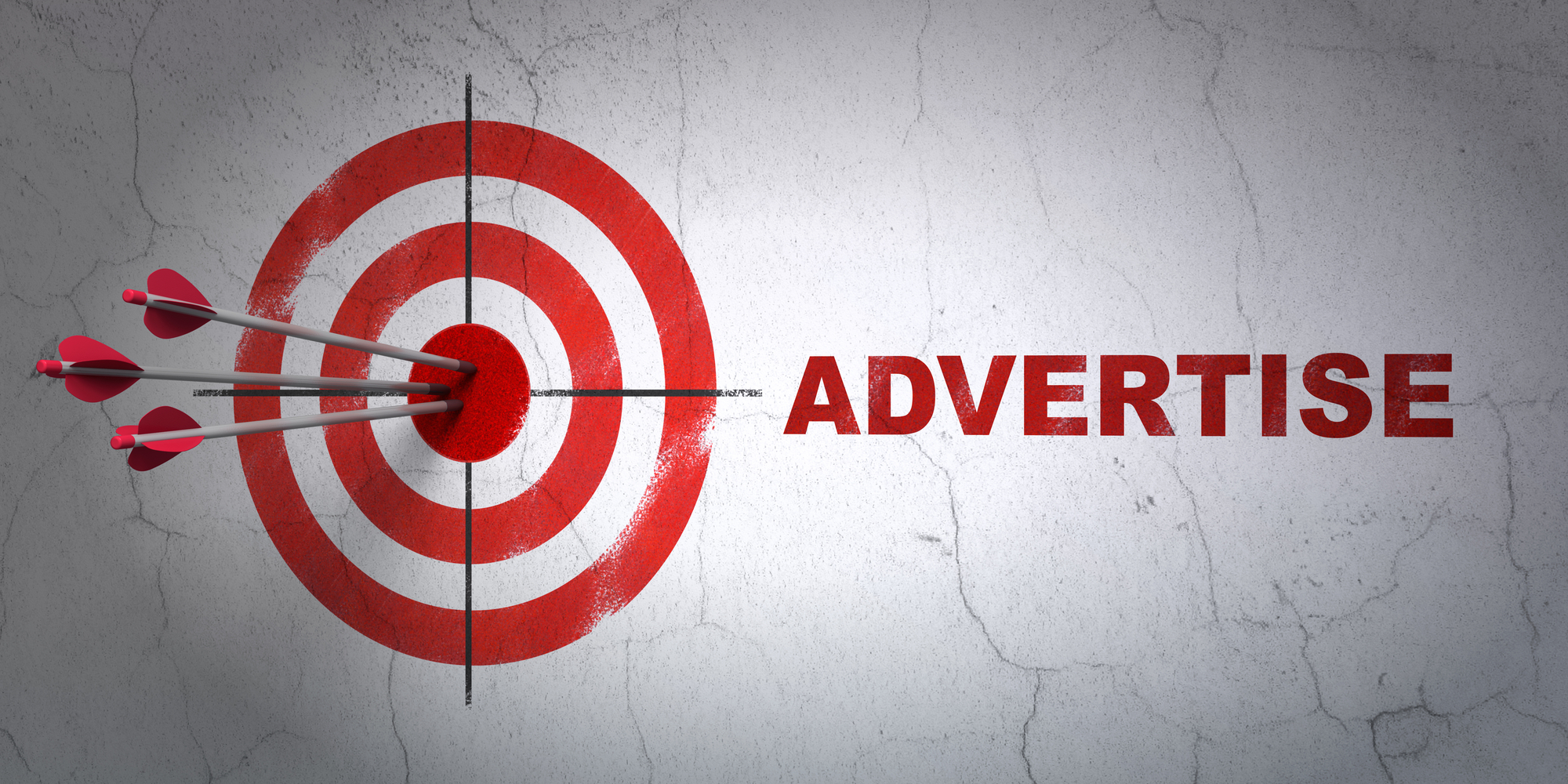 Advertising Advice for Small Business - 50 Ideas - WPamplify