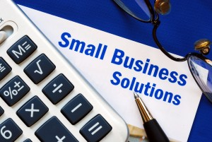 Six Common Small Business Worries and How to Alleviate Them
