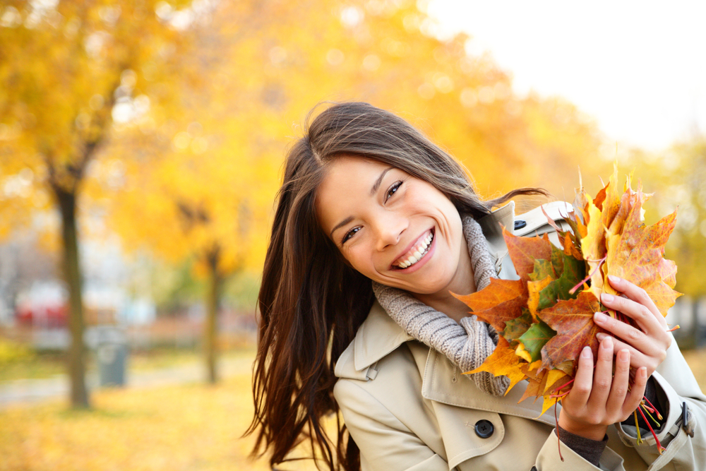 Fun Fall Social Media Marketing Ideas for Your Business