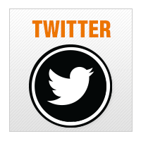 Twitter Marketing Services Company