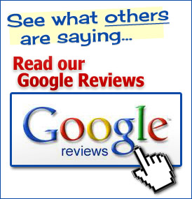 Google Reviews of our WordPress SEO Service