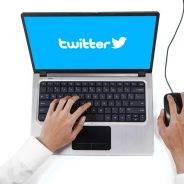 How to Use Twitter to Amplify Your Blogging
