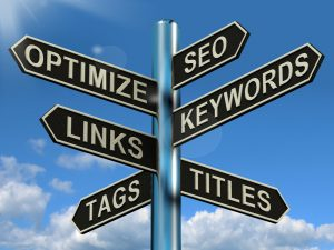 Affordable local SEO
