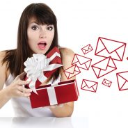 Holiday Marketing Tools for Small Business Success