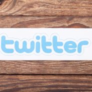 Using Small Business Marketing Tools Such as Twitter for Engagement