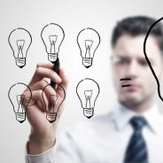 13 Smart Ideas for a Small Business You Can Start Now