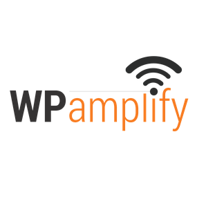 WPamplify